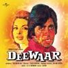 Deewaar (Original Soundtrack)