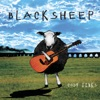 Blacksheep - EP, Cody Jinks