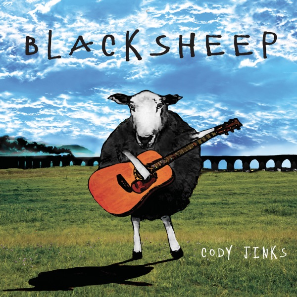 Blacksheep - EP