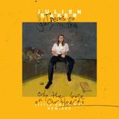 Julien Baker - Faith Healer (Half Waif Remix)