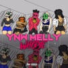 YNW Melly - Whodie