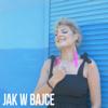 Piekni i mlodzi - Jak w bajce (Ti amo) [Radio Edit] artwork