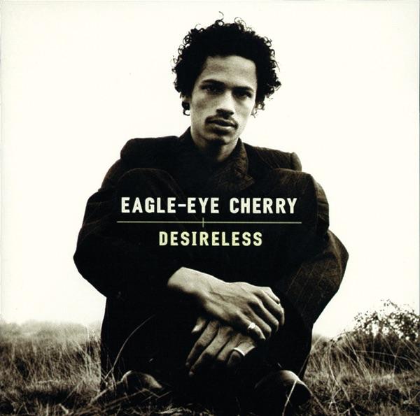 Eagle-Eye Cherry mit Save Tonight