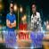 Kima Ntia (feat. Cheb Yasin Tigre) - Hichem Smati