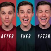 After Ever After 3 - Jon Cozart - Jon Cozart