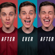 After Ever After 3 - Jon Cozart