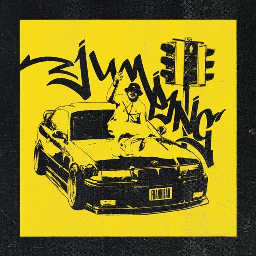 Jumping - Single by FrankieAB