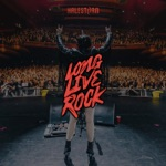 Halestorm - Long Live Rock