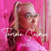 Tamara Sings - Haze