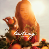 tasting - 陳逸璇