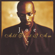 All That I Am - Joe