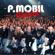 P.Mobil - Nélküled