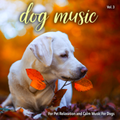 Dog Music For Pet Relaxation and Calm Music For Dogs, Vol. 3