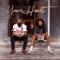 Joyner Lucas & J. Cole - Your Heart