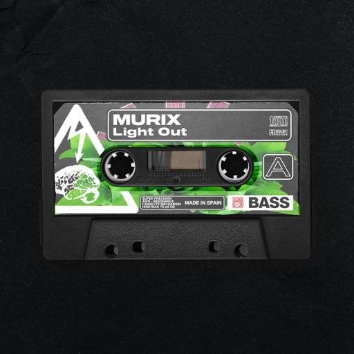 Light Out - Single by MURIX