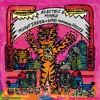 Electric Horse (feat. Howie B) - Single ジャケット写真