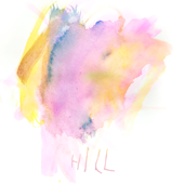 [Download] Hill MP3