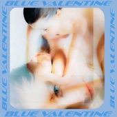 Niña - Blue Valentine