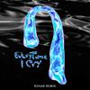Ava Max - EveryTime I Cry (R3HAB Remix) artwork