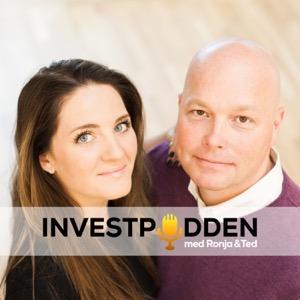 Investpodden