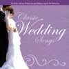 The Wedding Singers