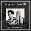 Icon Love Guarantee - Single