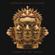 Kabza De Small, DJ Maphorisa & TRESOR - RUMBLE IN THE JUNGLE