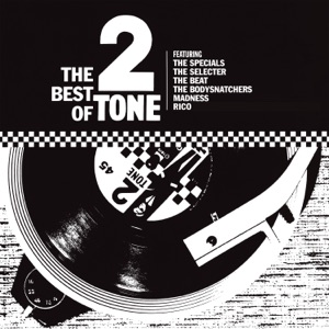 The Best of 2 Tone
