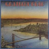 Grateful Dead - Passenger