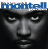 This Is How We Do It - Montell Jordan mp3
