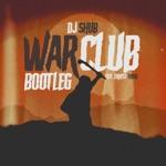 War Club (feat. Ernest Third) [Remix] - Single