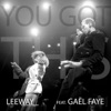 you-got-this-feat-gael-faye-single