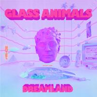 Album Heat Waves - Glass Animals