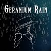 Felicia Eliza Band - Geranium Rain (Acoustic) artwork