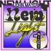 New Light - Single ジャケット写真