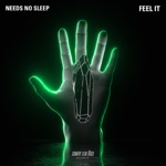 Needs No Sleep - Feel It