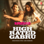 [Download] High Rated Gabru (From