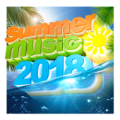 Summer Music 2018