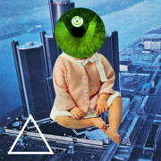 Rockabye (feat. Sean Paul & Anne-Marie) - Clean Bandit