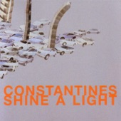 Constantines - Nighttime / Anytime - It's Alright