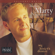 Marty Nystrom & Integrity's Hosanna! Music - The Best of Marty Nystrom: My Heart's Desire (Live)