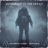 Download lagu Masked Wolf - Astronaut In The Ocean (The Synaptik & Freek Remix).mp3