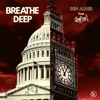breathe-deep-feat-gimson-single