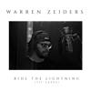 Ride the Lightning 717 Tapes - Warren Zeiders mp3
