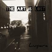 Lupara - Mir geht es um mehr