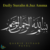 Daily Surahs & Juz Amma