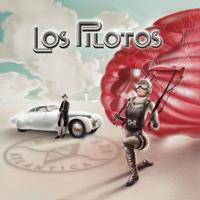 lagu mp3 Los Pilotos - Alianza Atlántica