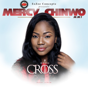Excess Love - Mercy Chinwo