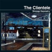 The Clientele - E.M.P.T.Y.