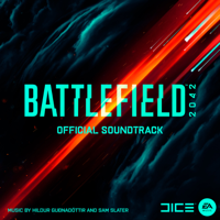Battlefield 2042 (Official Soundtrack) Mp3 Songs Download
